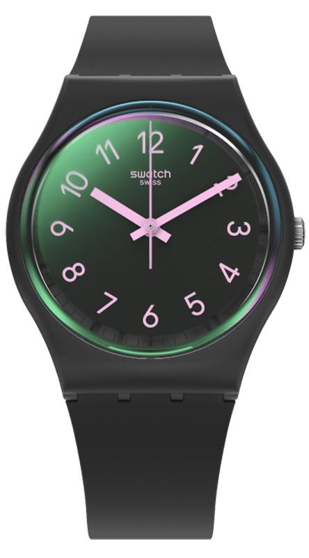 Swatch GB330 - zegarek damski