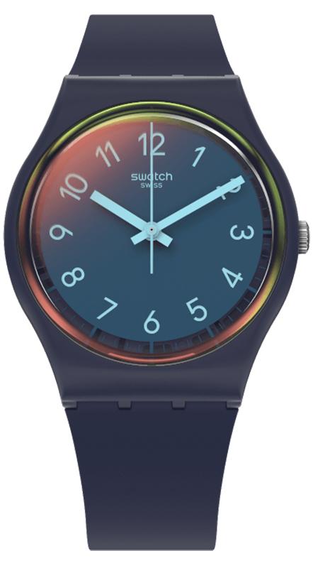 Swatch GN274 - zegarek damski