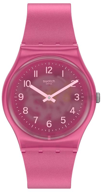 Swatch GP170 - zegarek damski