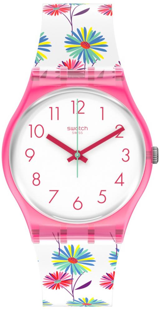 Swatch GP171 - zegarek damski