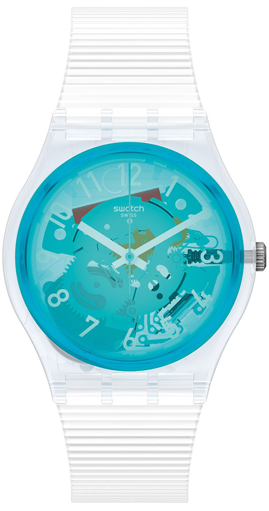 Swatch GW215 - zegarek damski