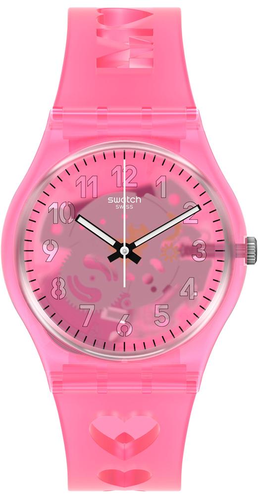 Swatch GZ354 - zegarek damski