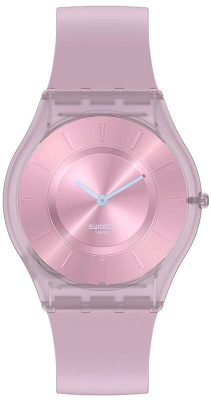 Swatch SS08V100 - zegarek damski