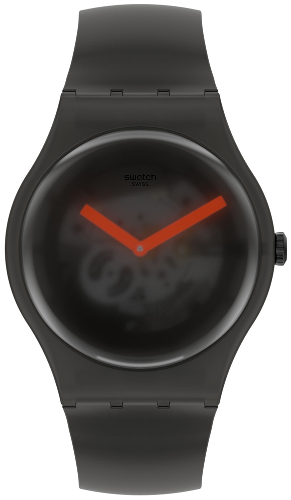 Swatch SUOB183 - zegarek męski