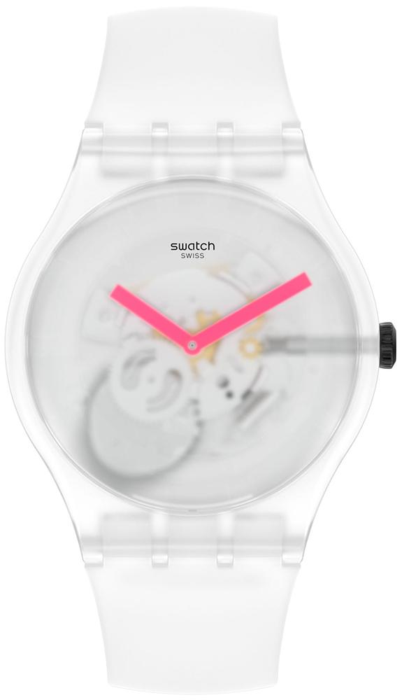 Swatch SUOW172 - zegarek damski