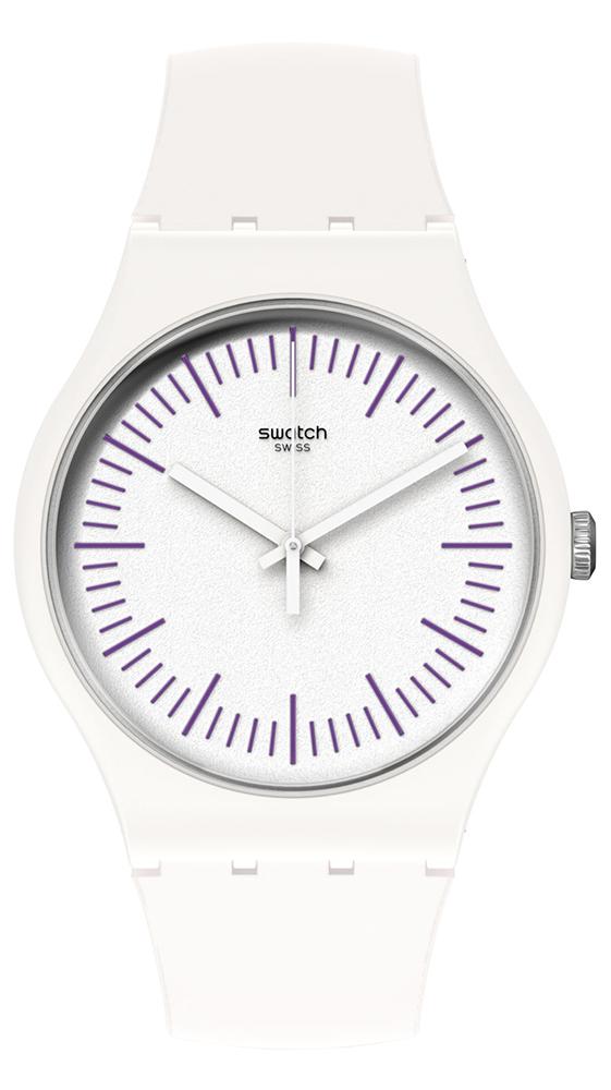 Swatch SUOW173 - zegarek męski