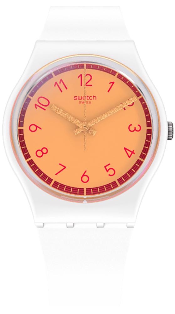 Swatch SVHW102-5300 - zegarek damski