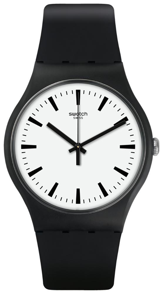 Swatch SVIB105-5300 - zegarek męski