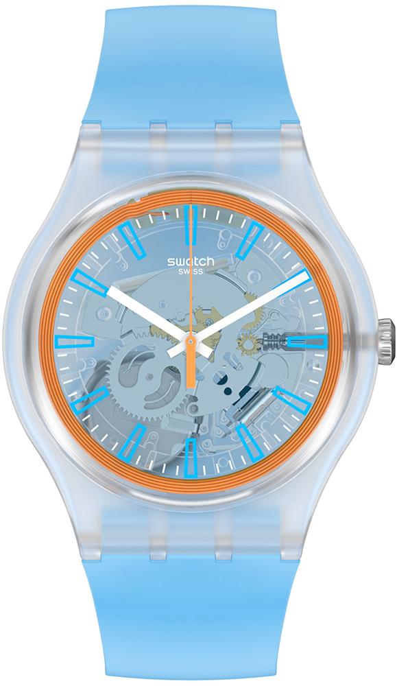 Swatch SVIK102-5300 - zegarek damski