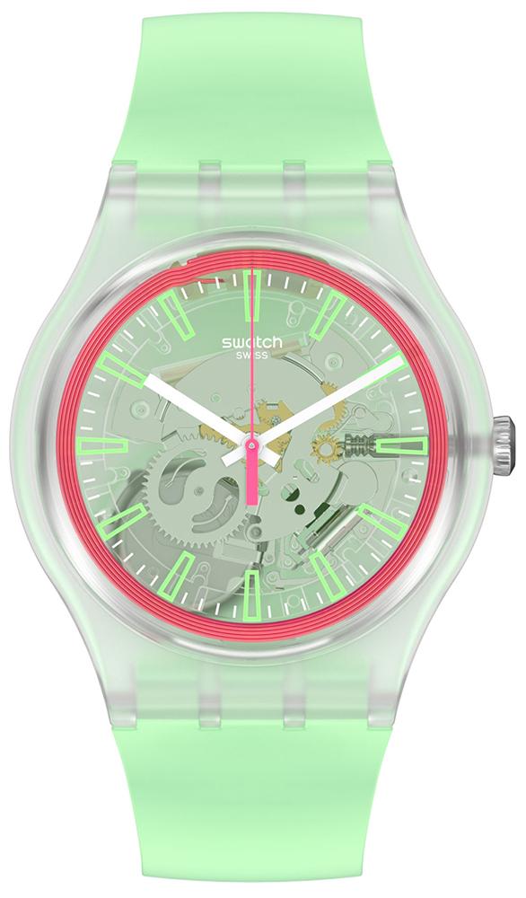 Swatch SVIK103-5300 - zegarek damski