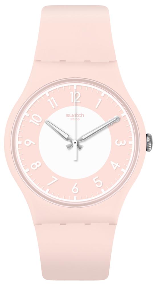 Swatch SVIP101-5300 - zegarek damski