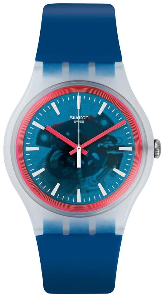 Swatch SVIW109-5300 - zegarek męski