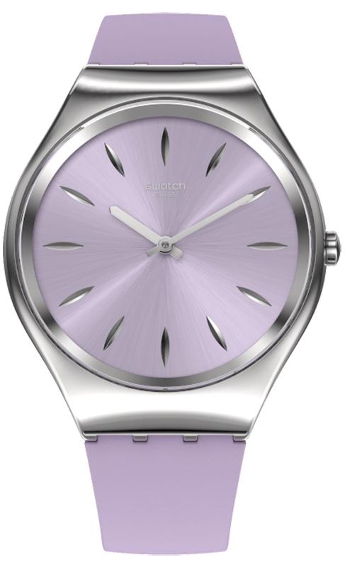 Swatch SYXS131 - zegarek damski