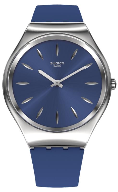 Swatch SYXS132 - zegarek damski