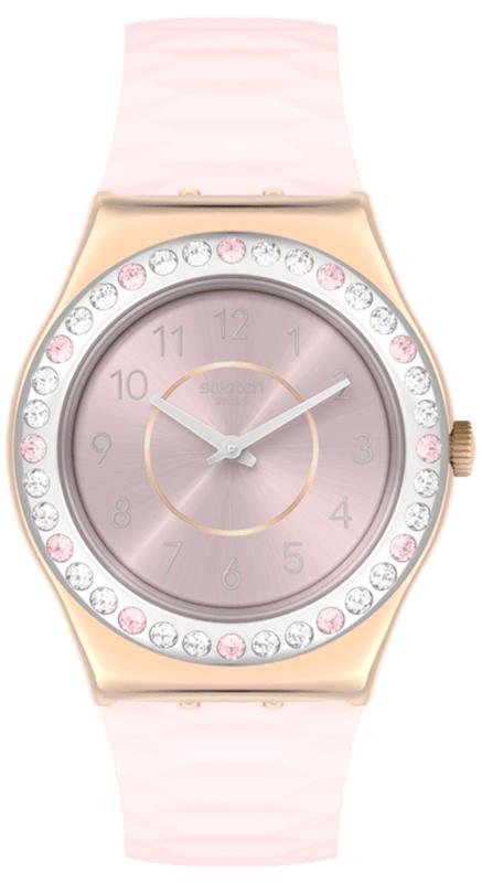 Swatch YLG147 - zegarek damski