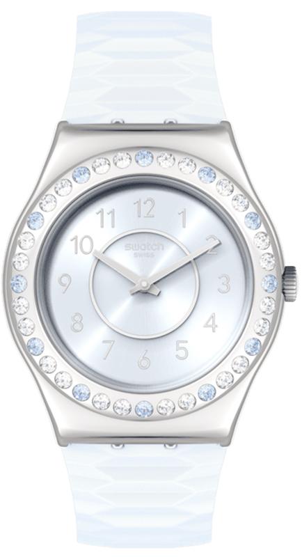Swatch YLS226 - zegarek damski