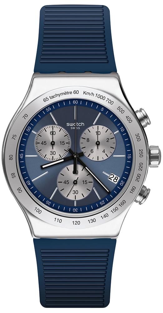 Swatch YVS475 - zegarek męski