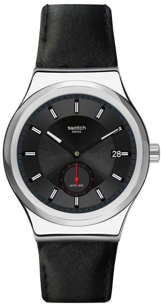 Swatch SY23S400 - zegarek męski
