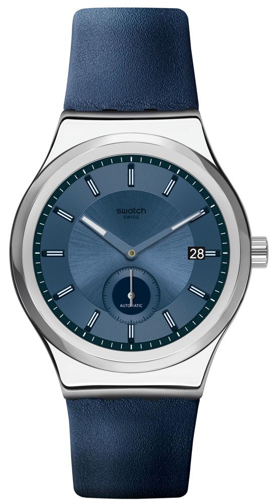 Swatch SY23S403 - zegarek męski