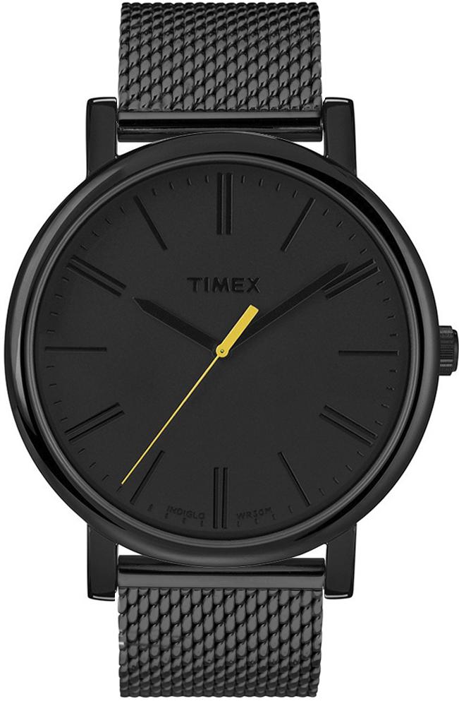 Timex T2N793M - zegarek męski