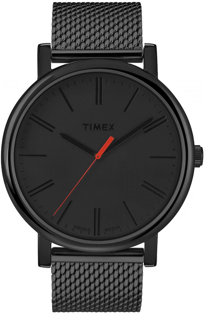Timex T2N794M - zegarek męski