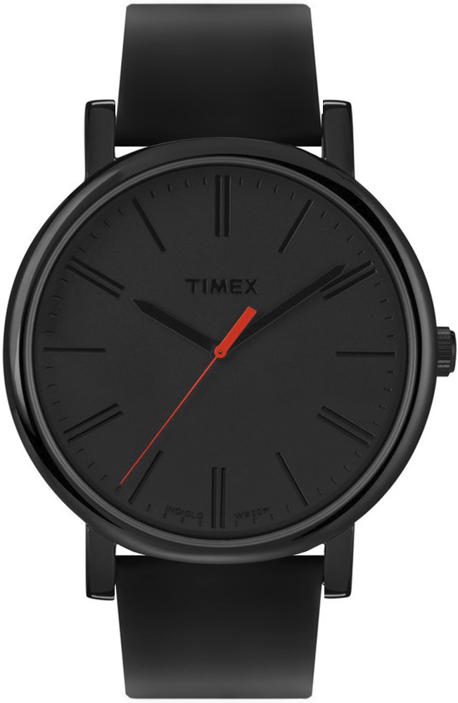 Timex T2N794R - zegarek męski