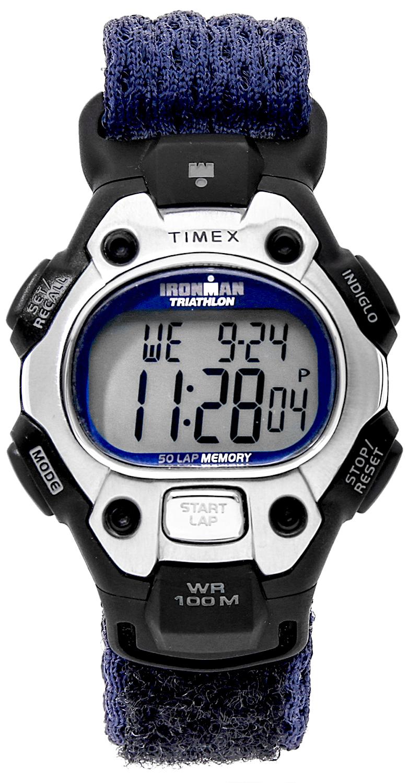 Timex T5C671 - zegarek męski