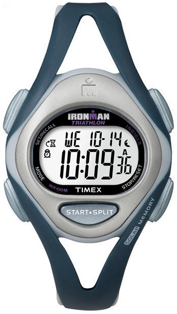Timex T5K451 - zegarek damski