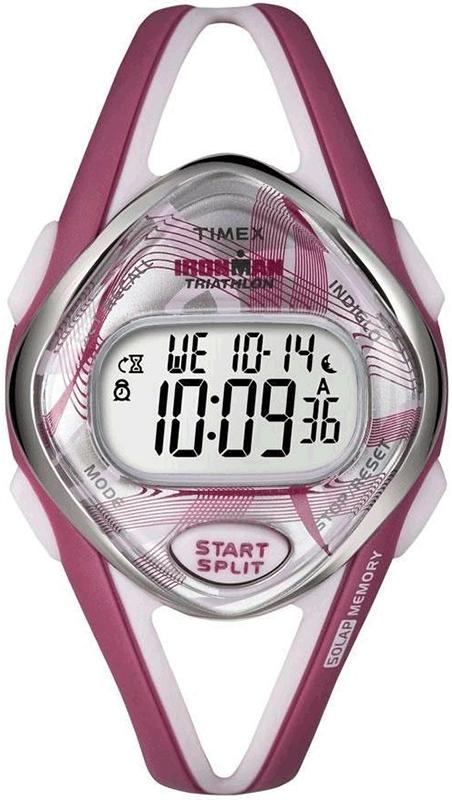 Timex T5K510 - zegarek damski