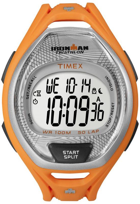 Timex T5K512 - zegarek męski