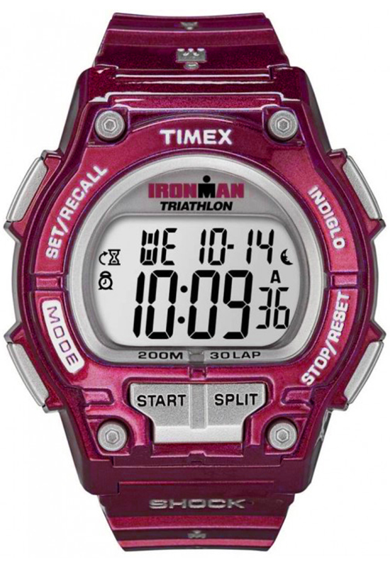 Timex T5K557 - zegarek męski