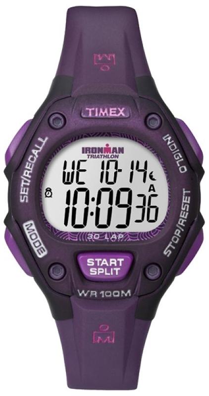 Timex T5K651 - zegarek damski