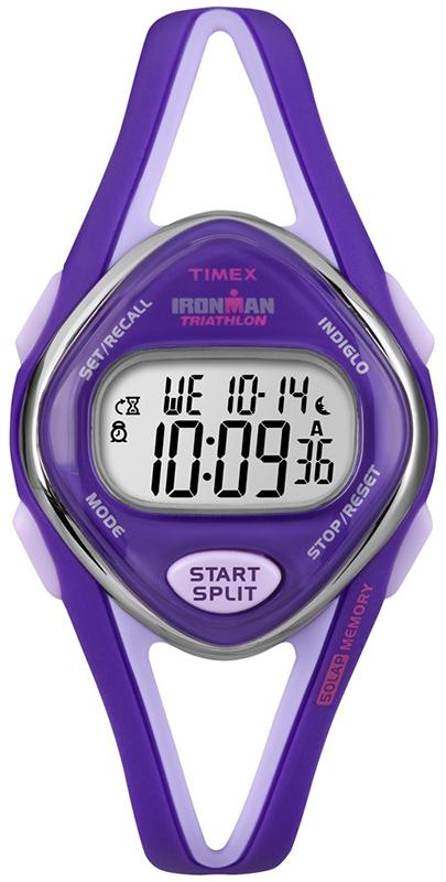 Timex T5K654 - zegarek damski