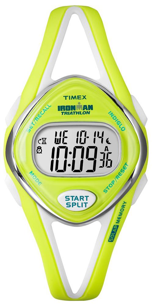 Timex T5K656 - zegarek damski