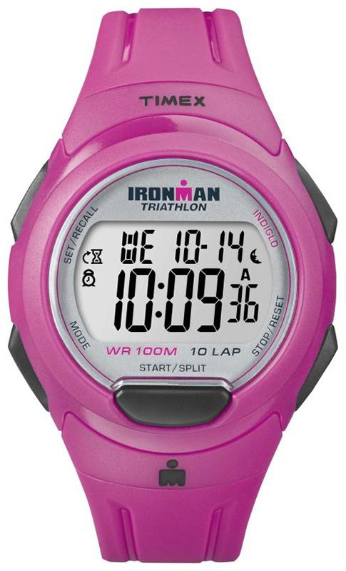 Timex T5K780 - zegarek damski