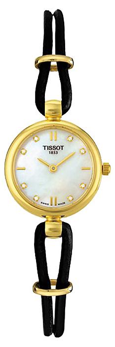 Tissot T71.3.151.76 - zegarek damski