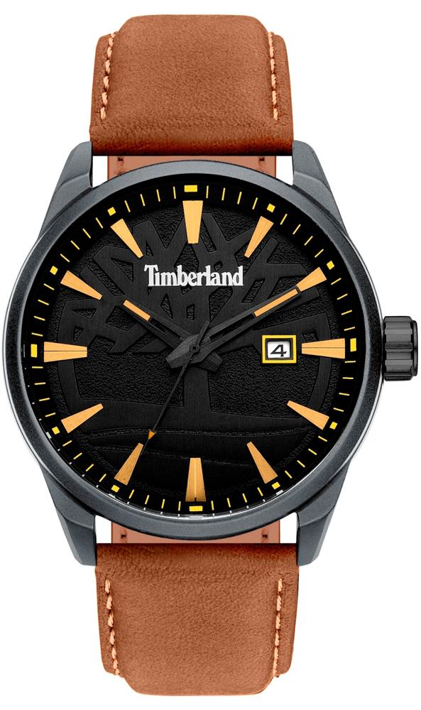 Timberland TBL.15576JLU-02 - zegarek męski