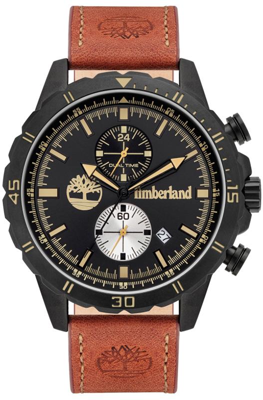 Timberland TBL.16003JYB-02 - zegarek męski