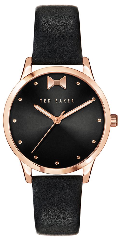 Ted Baker BKPFZS119 - zegarek damski
