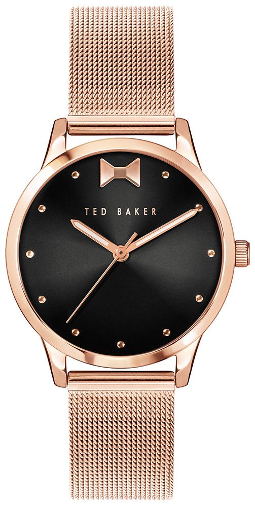 Ted Baker BKPFZS121 - zegarek damski