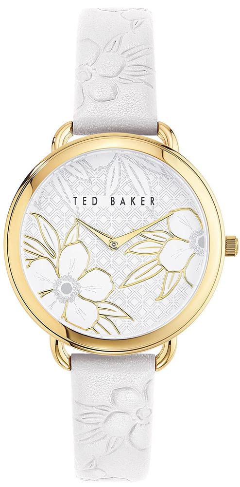Ted Baker BKPHTS004 - zegarek damski
