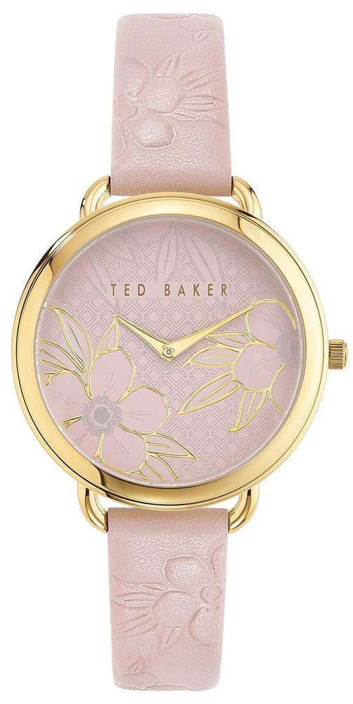 Ted Baker BKPHTS005 - zegarek damski