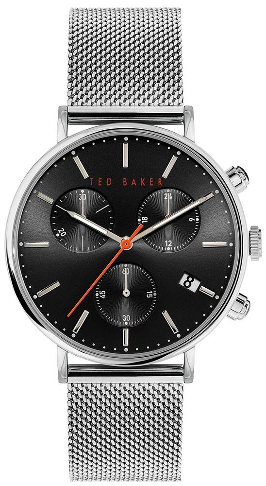 Ted Baker BKPMMS119 - zegarek męski
