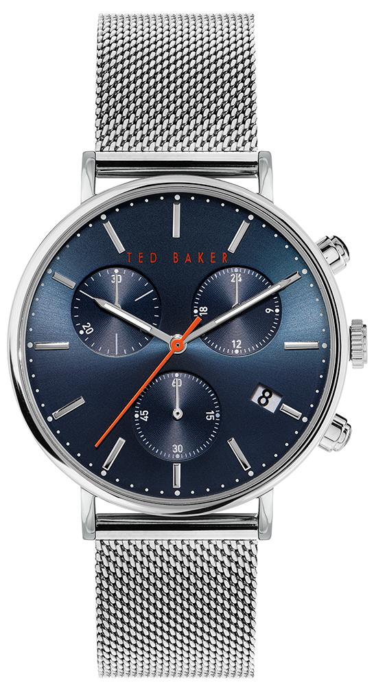 Ted Baker BKPMMS120 - zegarek męski