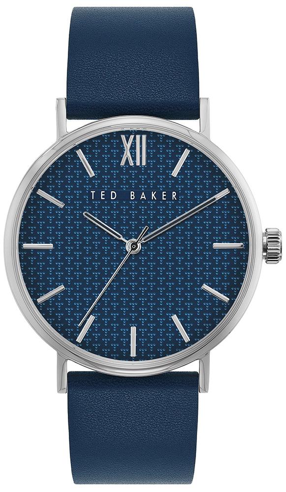 Ted Baker BKPPGS002 - zegarek męski