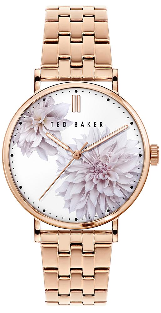 Ted Baker BKPPHS120 - zegarek damski