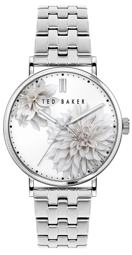 Ted Baker BKPPHS121 - zegarek damski