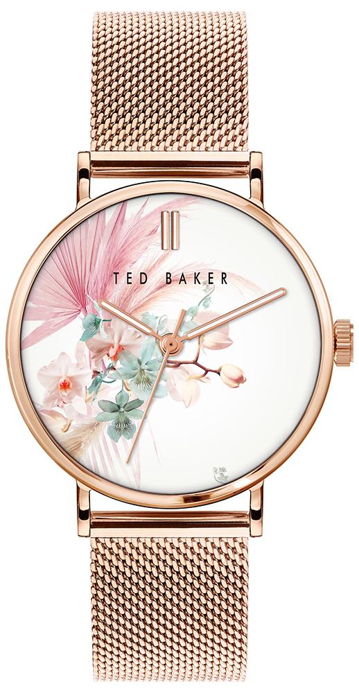 Ted Baker BKPPHS124 - zegarek damski