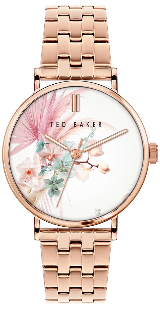 Ted Baker BKPPHS125 - zegarek damski