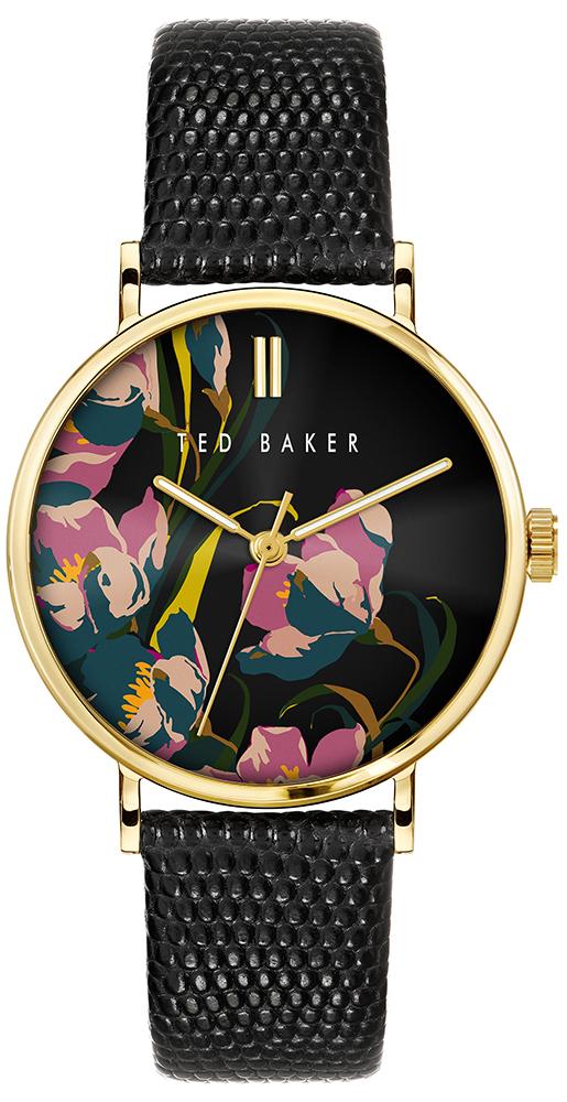 Ted Baker BKPPHS129 - zegarek damski